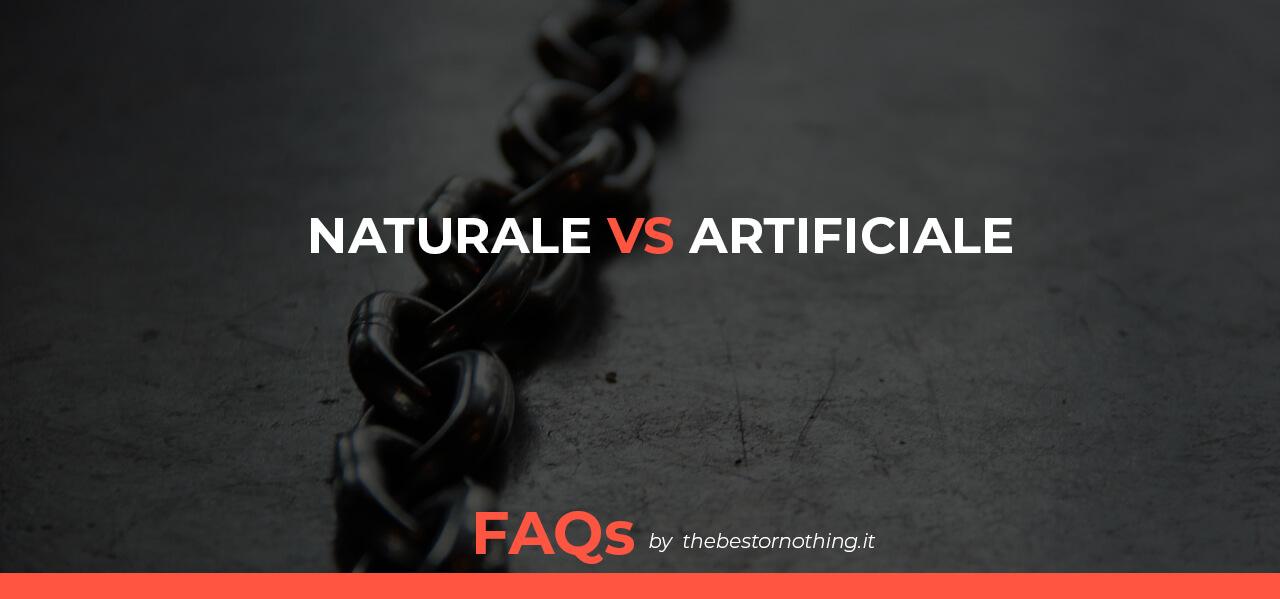 Link Building con Backlinks Naturali e Artificiali