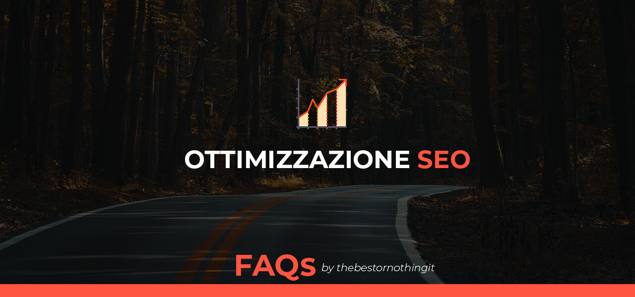 Significato Acronimo Seo e Definizione Search Engine Optimization