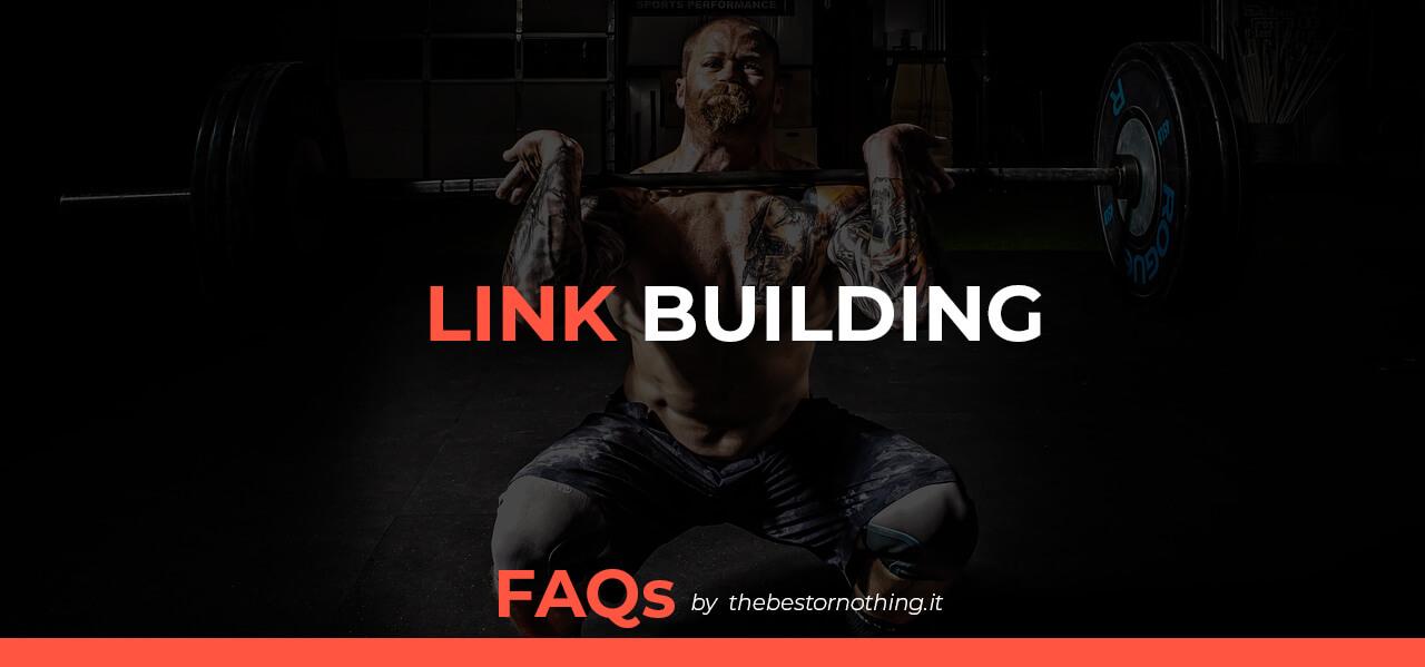 link-building-faqs